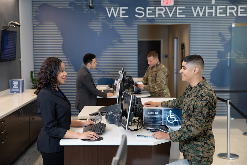 20180905-Marine-male-517.JPG