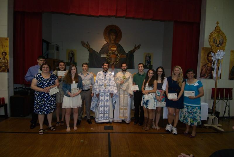 2013-05-19-Church-School-Graduation_016.jpg
