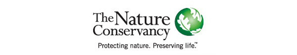 The Nature Conservancy - 2014