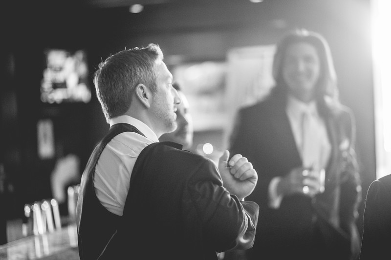 2017-03-04-Marseland Wedding-387.jpg