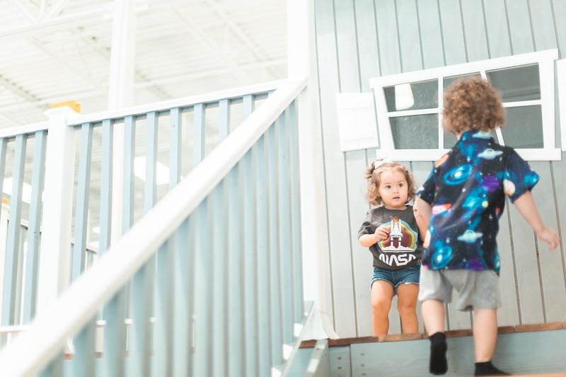 2019-09-14-Rockett Kids Birthday-95.jpg