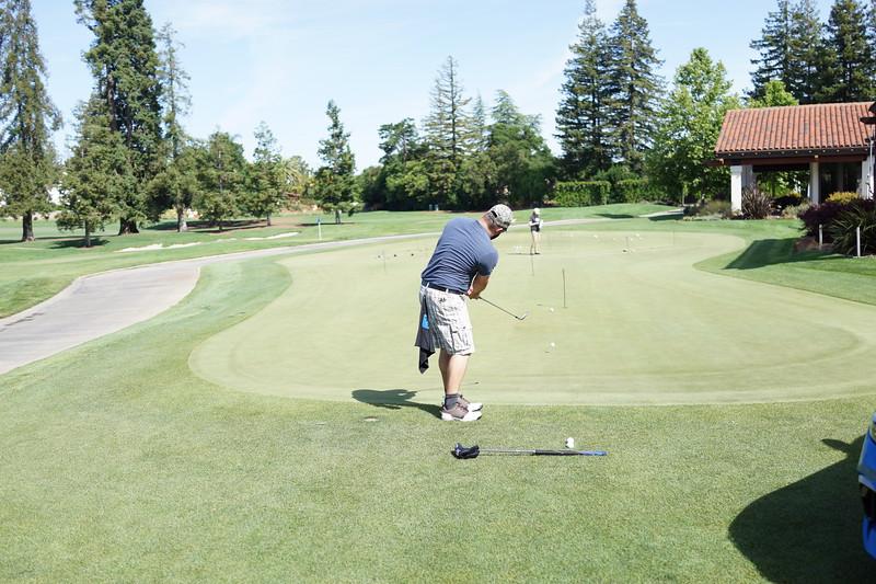 Momentum Golf Benefit-149.jpg