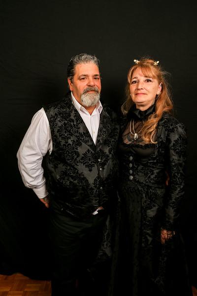 Kelley and Chris-19.jpg