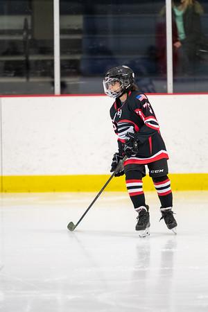 Kent Ice Hockey