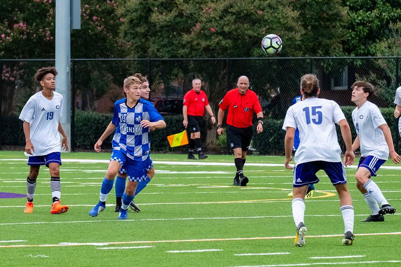 TCS-Varsity-Soccer-2019-1065.jpg