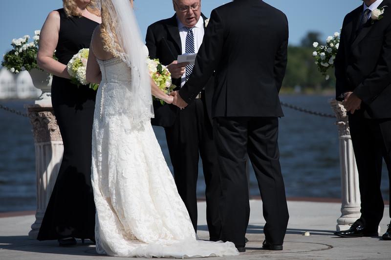 Lodle Wedding-249.jpg