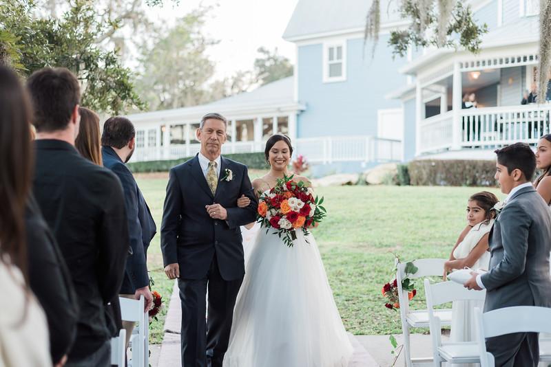 ELP0125 Alyssa & Harold Orlando wedding 705.jpg