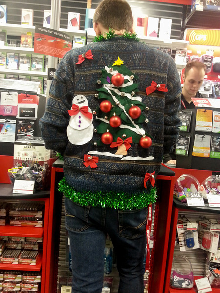 Christmas Sweater.jpg
