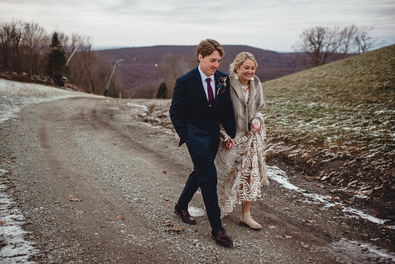 Requiem Images - Luxury Boho Winter Mountain Intimate Wedding - Seven Springs - Laurel Highlands - Blake Holly -1405.jpg