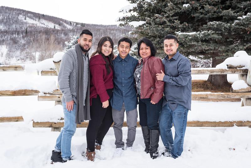 wlc Leslie's Family222017-Edit.jpg