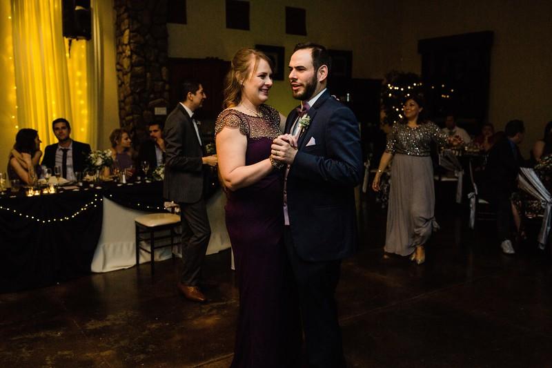 Melissa+Kyle_Wed702-2018.jpg
