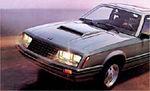 '79 Mustang.jpg