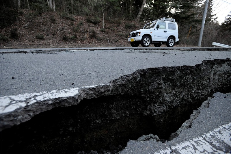 JapanEarthquake2011-70.jpg