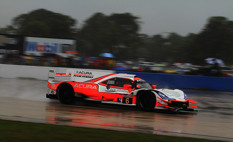 Sebring 19_2964-#6 Acura-spray.jpg