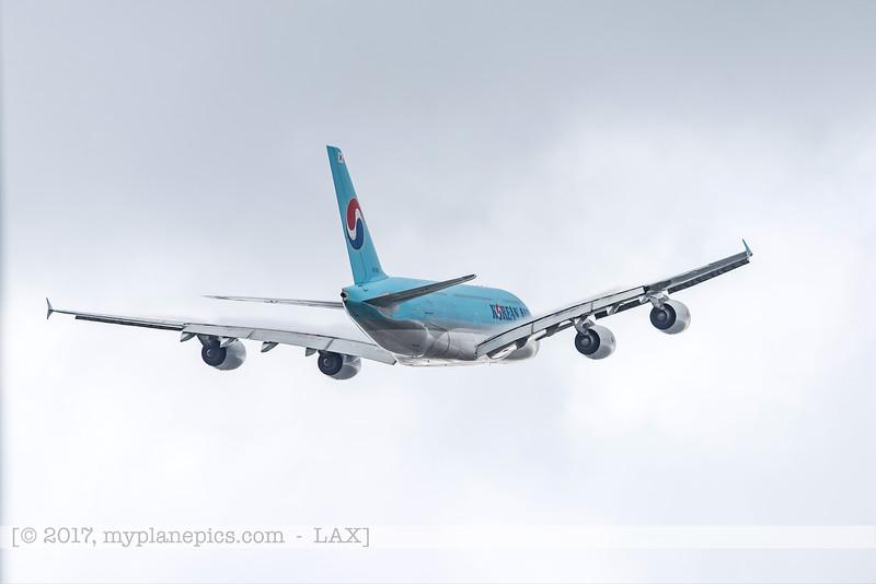 F20170218a132808_4696-Korean Air-Airbus 380-800-HL7615-.jpg