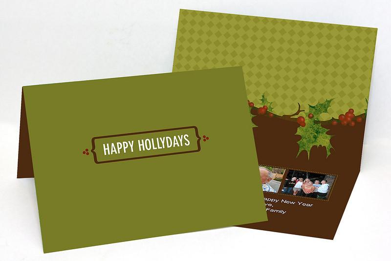 Holiday Card 17.jpg
