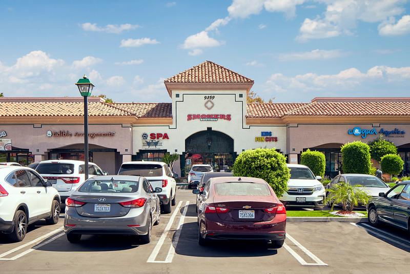 9309 Foothill Blvd, Rancho Cucamonga, CA 91730 06.jpg