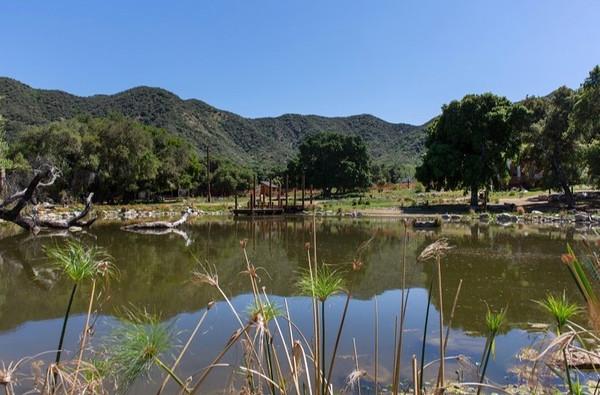Ranch-15d-025-872x581.jpg
