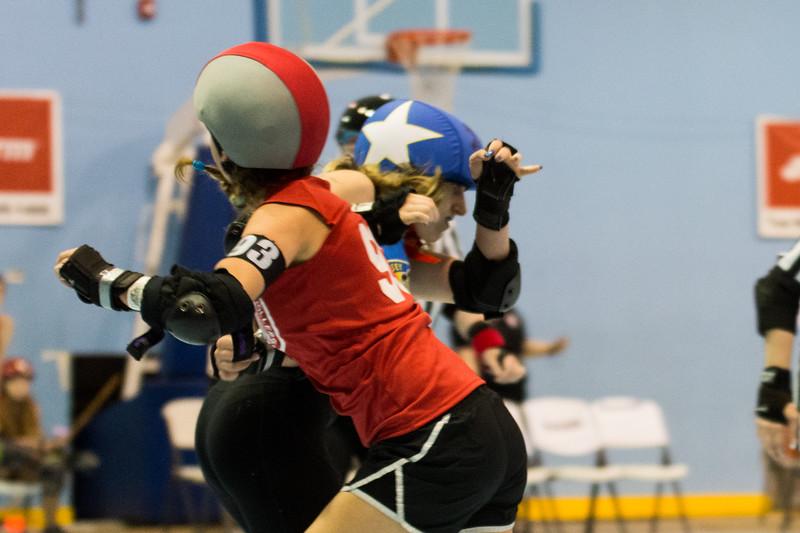 Ithaca Juniors vs NJ Small Stars-24.jpg