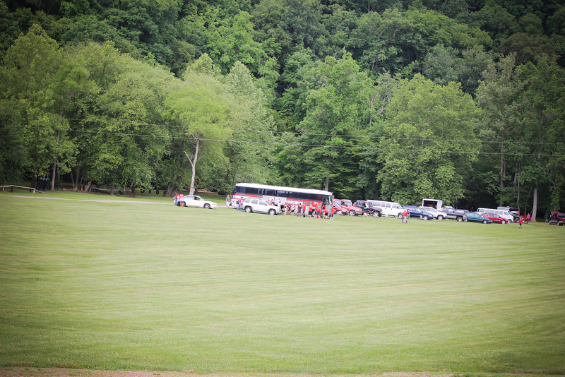 2014 Camp Hosanna Week 2-33.jpg