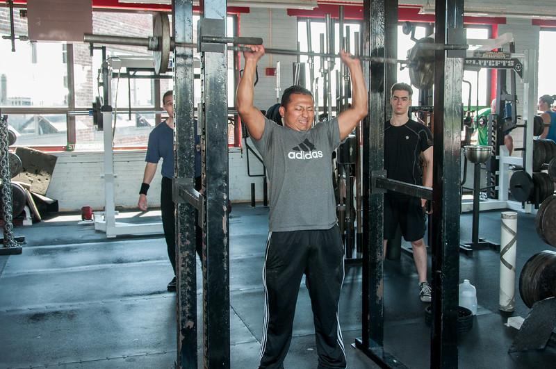 Training Day 7-21-2012 _ERF6448.jpg
