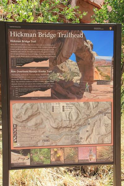 20170618-099 - Capitol Reef National Park - Hickman Bridge Trail.JPG