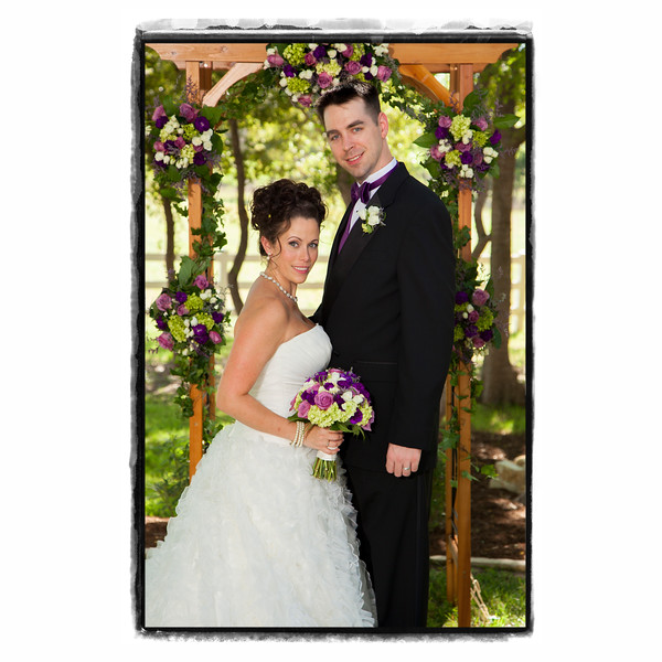 10x10 book page hard cover-002.jpg