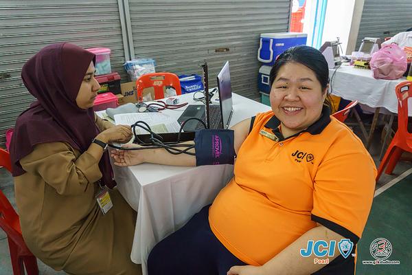 G3K_JCI-Pearl_Blood_Donation_Drive_040.jpg