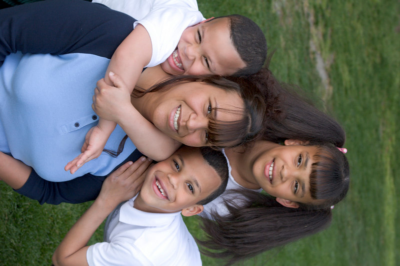 Jfamily0067.jpg