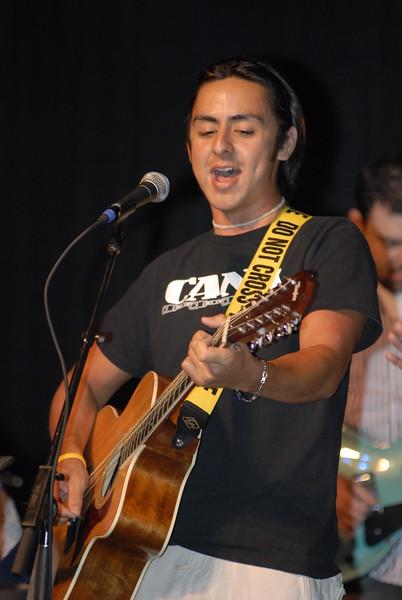 Miguel Ochoa (7).JPG