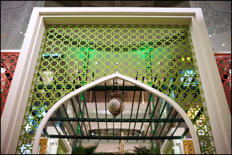 150701 Pavilion 20.jpg