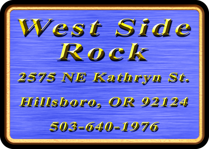 west side rock very best a1.png