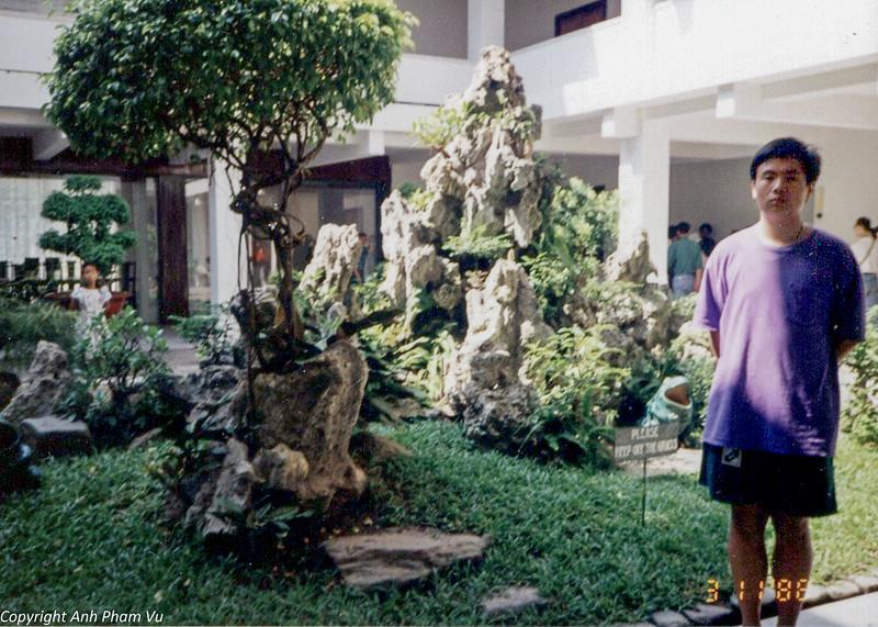 Hue & Saigon Trip Ba Tan Thai Linh 95 25.jpg