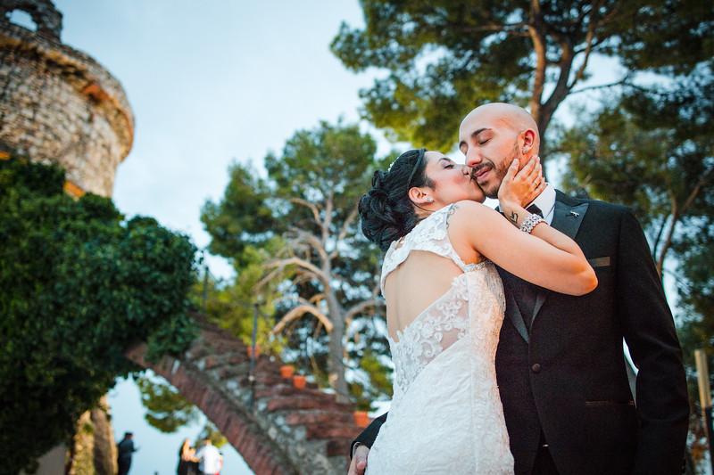 Natalia y Pablo Fotografia de boda Barcelona-893.jpg