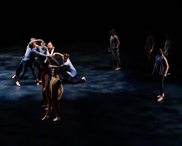 2020-01-18 LaGuardia Winter Showcase Saturday Matinee & Evening Performance Z6 (566 of 1748).jpg