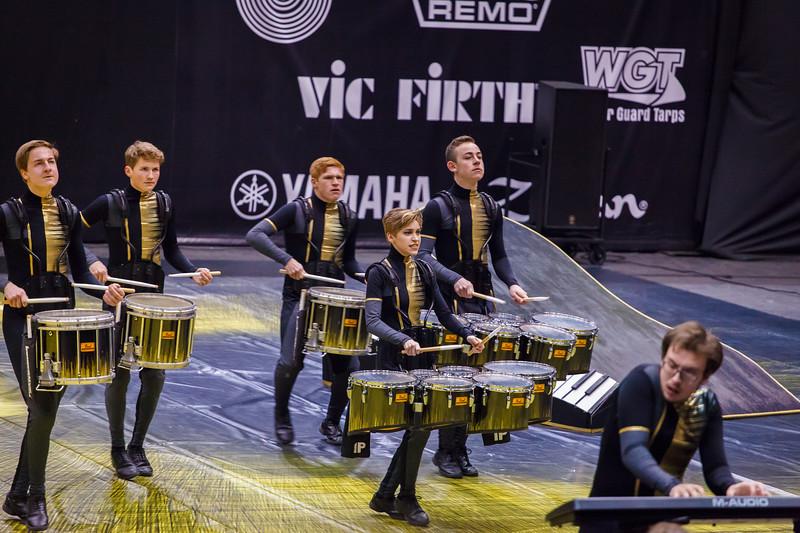 2018 Lebanon Drumline WGI Semi Finals-112.jpg