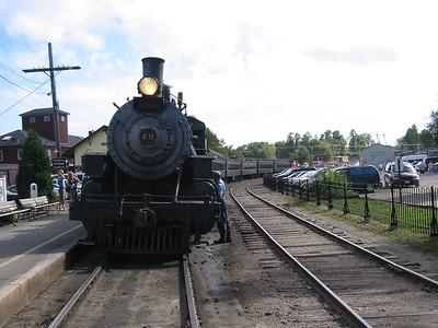 09-12-02 Valley Railroad