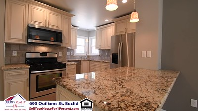 693 Quiliams St | Video