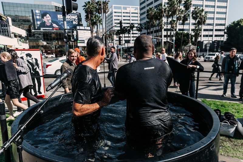 2019_02_24_Baptism_12pm_AE_-153.jpg