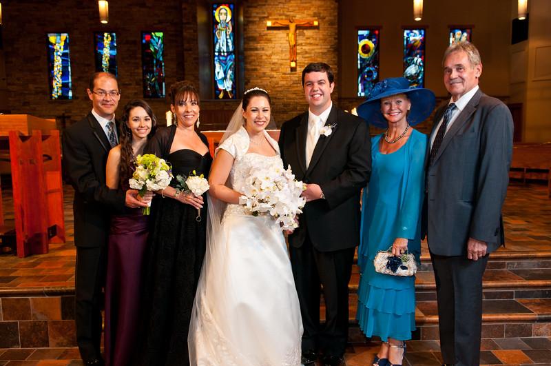 Alexandra and Brian Wedding Day-427.jpg