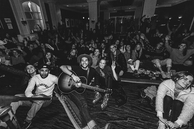 Sofar Denver Highlights