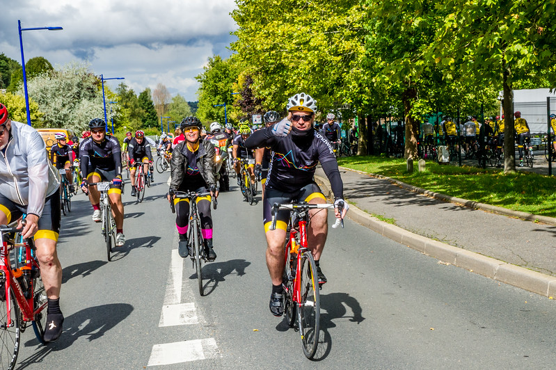 BloodWise-PedalToParis-2017-041.jpg