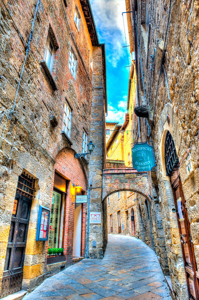 Italy17-5439And8moreHDR.jpg