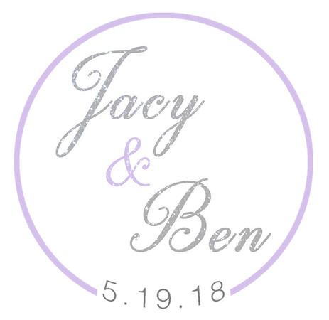 Jacy & Ben