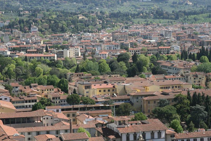 Italy Gianna -   0591.jpg
