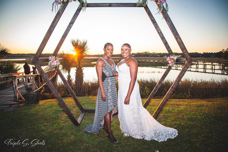 Lolis Wedding Edits-545.JPG
