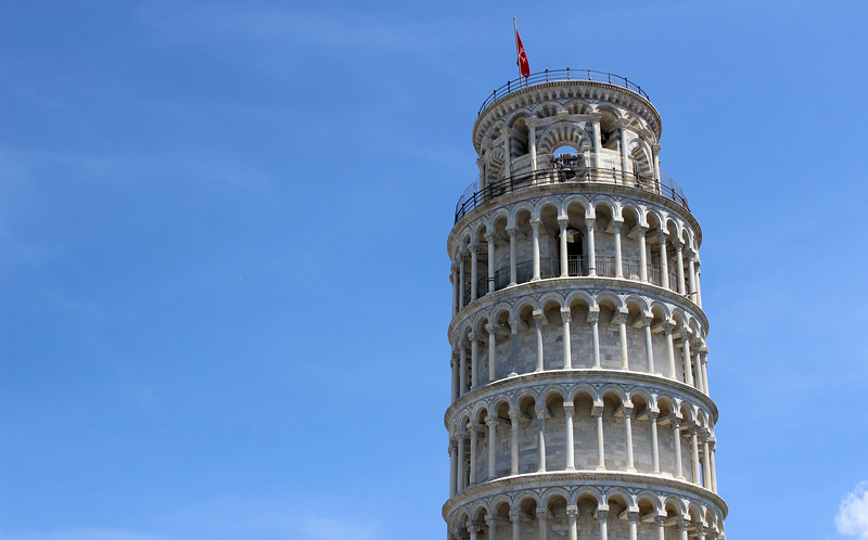 Italy-Pisa-06.JPG