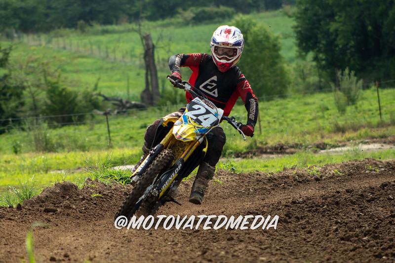 8-2 Adrenaline Motorplex Practice