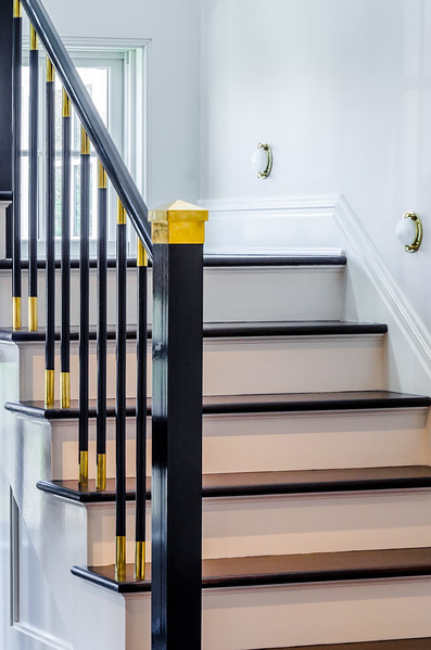 Staircase_ForestAve_ Rye_March2017-12-2.jpg