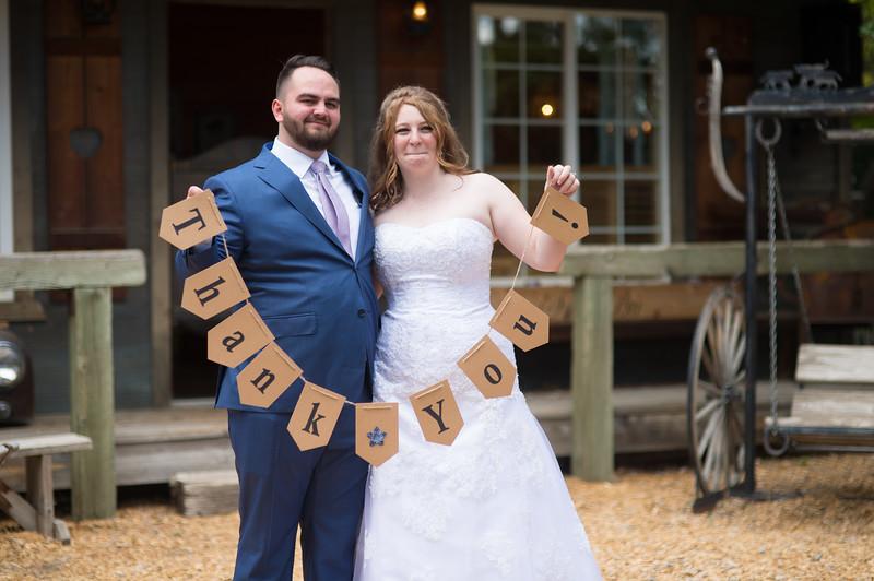 Kupka wedding Photos-201.jpg